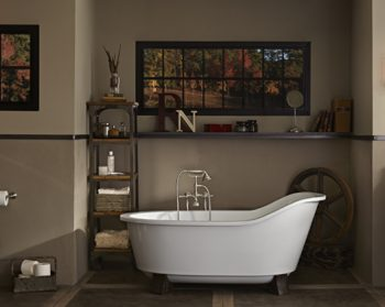 Molufs We Are Charleston Fixtures For Kitchen For Bath For Life - Bathroom fixture stores