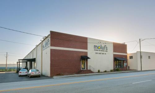 Molufs - Window Addition 2018-4